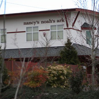 Nancy's Noah's Ark Roofing Project 1